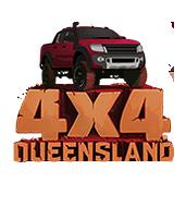 4x4 Queensland