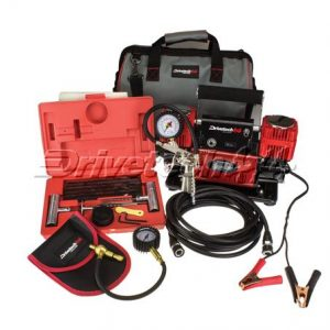 air-compressor-kit