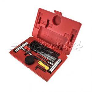 tyre-repair-kit-2||tyre-repair-kit-1