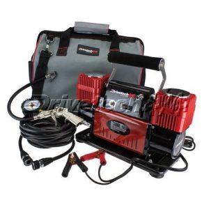 compressor-2  compressor-1