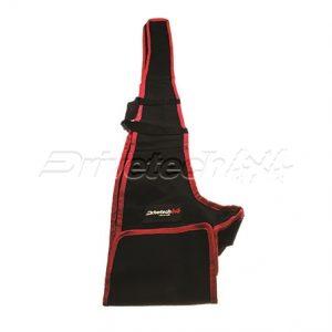 high-lift-jack-bag
