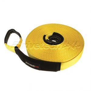 winch-extension-strap