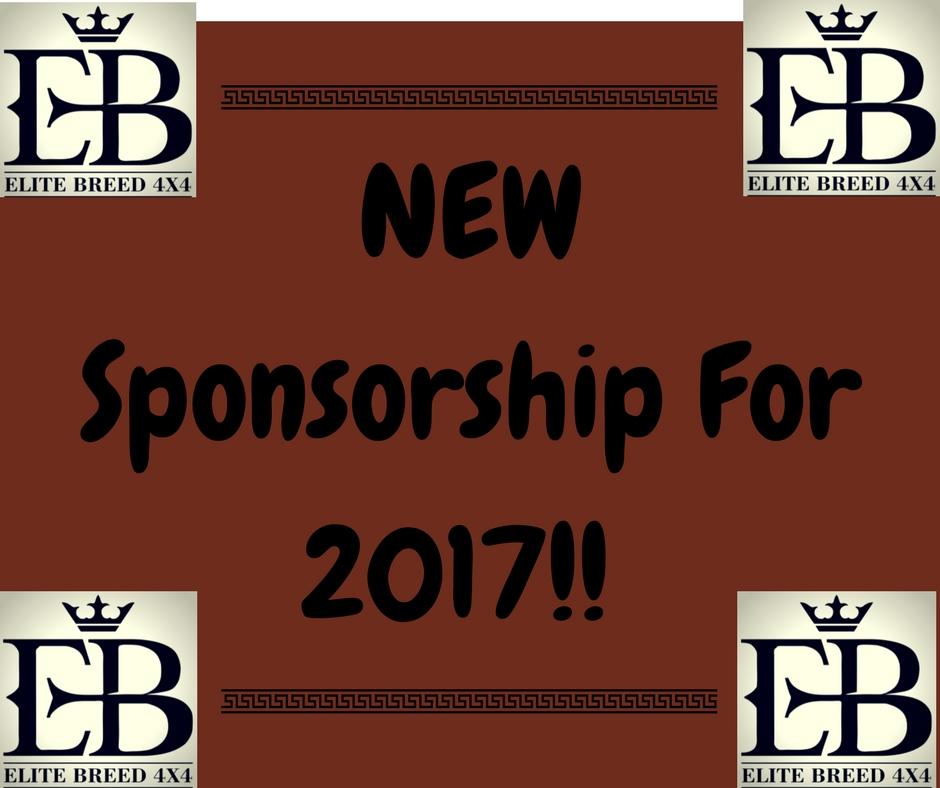 Sponsorship-2017-advert