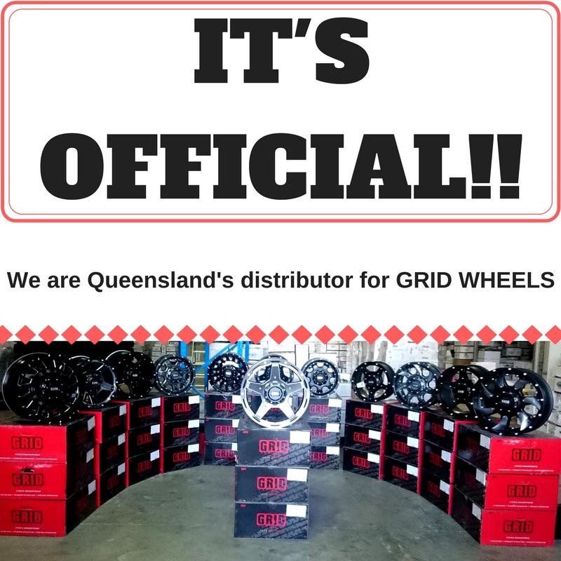 Grid-Wheels-Announcement