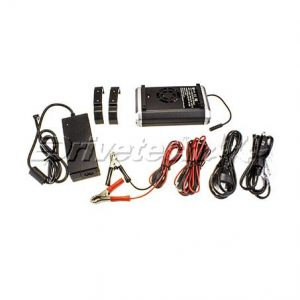 AC-DC-BATTERY-CHARGER-2