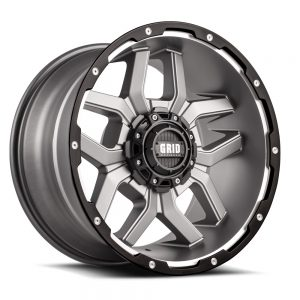 GRID-wheels-gd7-anthracite-milled-with-matte-black-lip||20191112_154250||20191112_154244||20191112_154259||IMG_8008||IMG_8006