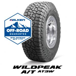 Wildpeak-AT3W-Guarante||FALKEN-WILDPEAK-AT3-300x300||FALKEN-PROMO-DESKTOP-GUARANTEE-AT3W||download||AT3W