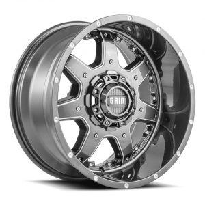 wheels 19||20191026_054647||75242122_2495347944018656_2660396012652199936_n||FB_IMG_1569924261573||FB_IMG_1569924268221 (1)