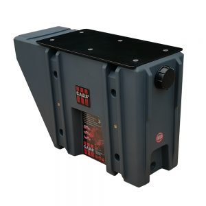 30L-WATER-TANK-INTRAY-AND-UNDER-TRAY-GREY-1