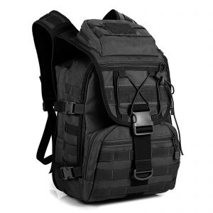 42L BACKPACK BLACK 2||42L BACKPACK BLACK - Copy||42L BACKPACK BLACK 3 - Copy