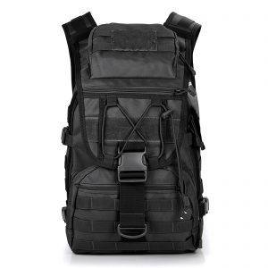 42L-BACKPACK-BLACK-Copy