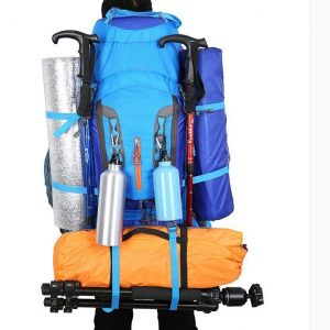80L-BACKPACK-PRO-9.2-2-Copy