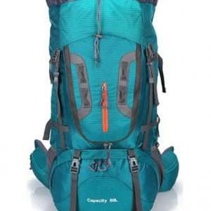 80L BACKPACK PRO 9.2||80L BACKPACK PRO 9.2 - 2 - Copy||80L BACKPACK PRO 9.2 - 3 - Copy||80L BACKPACK PRO 9.2 -1