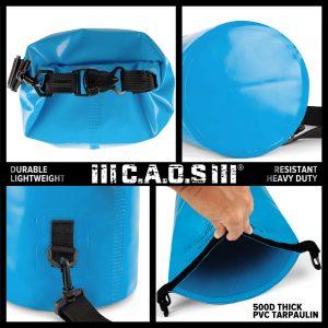 CAOS®-DRY-BAG-10L-BLUE-2