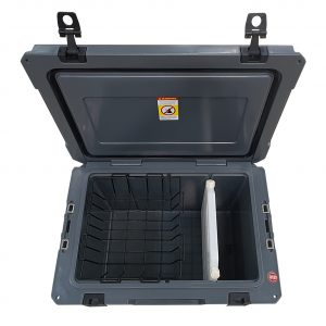 CAOS-104L-ADVENTURE-SERIES-COOLER-WITH-BASKET-AND-ICE-CELL-2