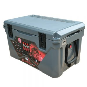 CAOS 42L ADVENTURE SERIES COOLER WITH BASKET AND CUTTING BOARD 2  CAOS 42L ADVENTURE SERIES COOLER WITH BASKET AND CUTTING BOARD 1  CAOS 42L ADVENTURE SERIES COOLER WITH BASKET AND CUTTING BOARD 2  CAOS 42L ADVENTURE SERIES COOLER WITH BASKET AND CUTTING BOARD 3