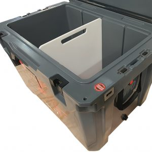 CAOS-61L-ADVENTURE-SERIES-COOLER-WITH-BASKET-AND-CUTTING-BOARD-1