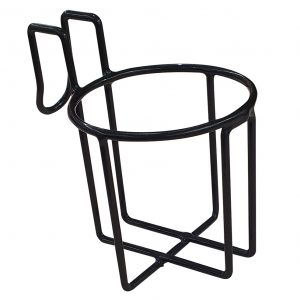 CAOS ADVENTURE SERIES WIRE CUP HOLDER  CAOS ADVENTURE SERIES WIRE CUP HOLDER 2  CAOS ADVENTURE SERIES WIRE CUP HOLDER 1