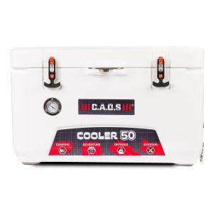 CAOS COOLER 50 (ALPINE WHITE) 6||CAOS COOLER 50 (ALPINE WHITE) 1||CAOS COOLER 50 (ALPINE WHITE) 2||CAOS COOLER 50 (ALPINE WHITE) 4 - Copy||CAOS COOLER 50 (ALPINE WHITE) 5 - Copy
