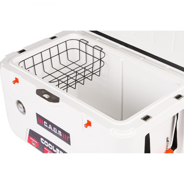 CAOS-COOLER-70-WITH-BASKET-ALPINE-WHITE-4-Copy