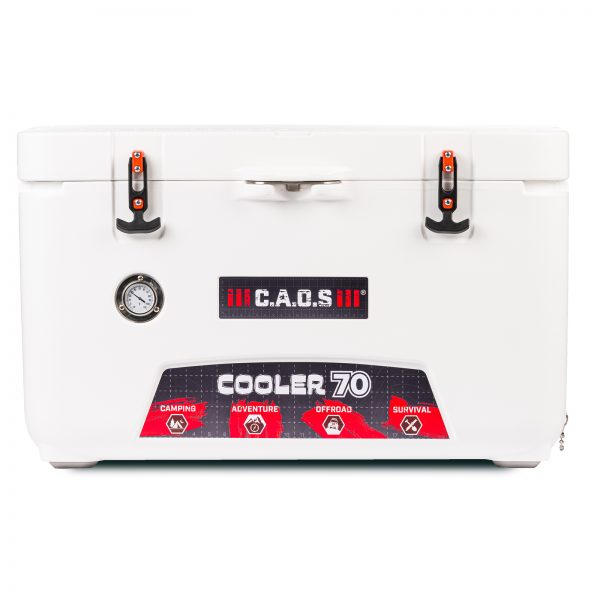 CAOS COOLER 70 WITH BASKET (ALPINE WHITE)||CAOS COOLER 70 WITH BASKET (ALPINE WHITE) 1 - Copy||CAOS COOLER 70 WITH BASKET (ALPINE WHITE) 2 - Copy||CAOS COOLER 70 WITH BASKET (ALPINE WHITE) 3 - Copy||CAOS COOLER 70 WITH BASKET (ALPINE WHITE) 4 - Copy