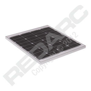 0000284_50w-monocrystalline-solar-panel