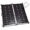 160W MONOCRYSTALLINE PORTABLE FOLDING SOLAR PANEL||160W MONOCRYSTALLINE PORTABLE FOLDING SOLAR PANEL 1||160W MONOCRYSTALLINE PORTABLE FOLDING SOLAR PANEL 2||160W MONOCRYSTALLINE PORTABLE FOLDING SOLAR PANEL 3||120W MONOCRYSTALLINE PORTABLE FOLDING SOLAR PANEL 3||120W MONOCRYSTALLINE PORTABLE FOLDING SOLAR PANEL 2||120W MONOCRYSTALLINE PORTABLE FOLDING SOLAR PANEL 1||120W MONOCRYSTALLINE PORTABLE FOLDING SOLAR PANEL