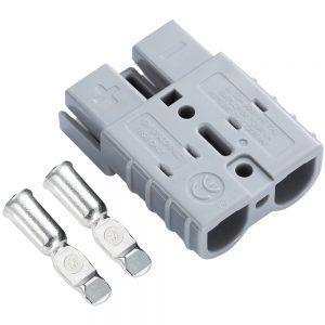 CAOS-POWER-SINGLE-HEAVY-DUTY-CONNECTOR-50AMP-GREY-1