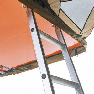 INTREPIDOR-1400-RTT-SKY-WINDOW-2