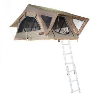 INTREPIDOR 1400 RTT SKY WINDOW||INTREPIDOR 1400 RTT SKY WINDOW 2||INTREPIDOR 1400 RTT SKY WINDOW