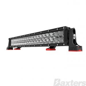 LED Bar Light 22inch DC2 Series Combo Beam