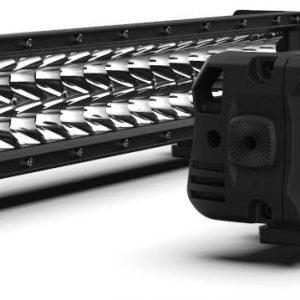 LED-Bar-Light-22inch-DRW-Series-Combo-Beam