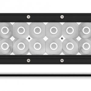 LED Bar Light 22inch DRW Series Combo Beam