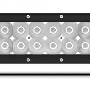 LED Bar Light 22inch DRW Series Combo Beam