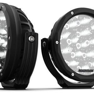 LED Driving Light 7inch DS Series Driving Beam