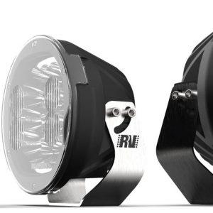 LED Driving Light 7inch DX Series Spot Beam