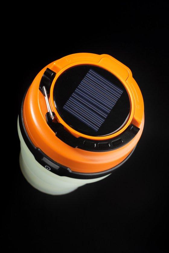 RTT-SOLAR-COMPACT-LIGHT-3