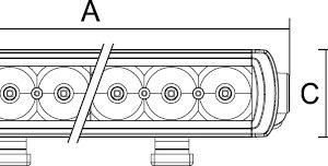 SR2-SERIES-DIAGRAM-1