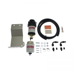 FUEL-MANAGER-PRE-FILTER-KIT-D-MAX-MU-X-1
