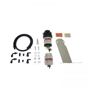 FUEL-MANAGER-PRE-FILTER-KIT-EVEREST-RANGER-BT-50-1