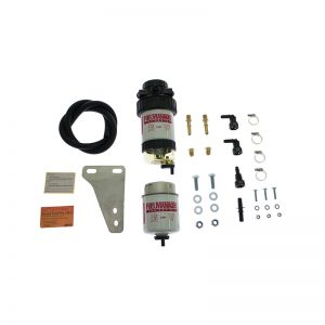 FUEL-MANAGER-PRE-FILTER-KIT-GREAT-WALL-V200-1
