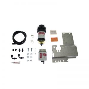 FUEL-MANAGER-PRE-FILTER-KIT-HILUX-FORTUNER-1