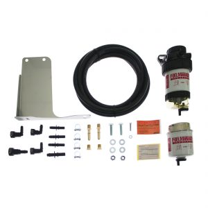 FUEL-MANAGER-PRE-FILTER-KIT-HOLDEN-COLORADO-1