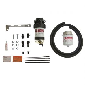 FUEL-MANAGER-PRE-FILTER-KIT-ISUZU-D-MAX-MU-X-1