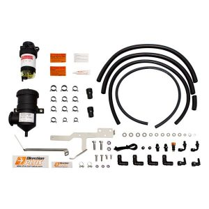 FUEL-MANAGER-PRE-FILTER-PROVENT-DUAL-KIT-FORD-RANGER-EVEREST-MAZDA-BT-50-1-1