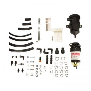 FUEL-MANAGER-PRE-FILTER-PROVENT-DUAL-KIT-NAVARA-NP300-1