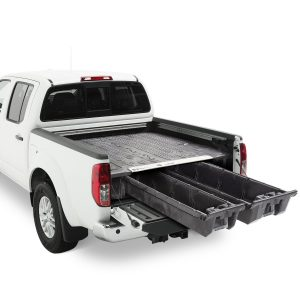 HOLDEN COLORADO 2012-CURRENT||ALL VEHICLE RANGE