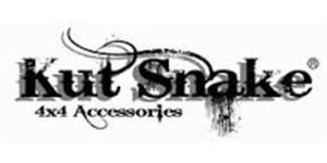 Kut-snake-logo