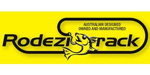 Rodezi-logo