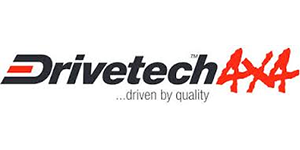 drivetect-logo